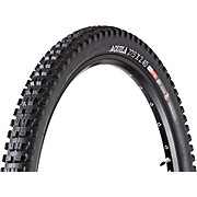 Onza Aquila RC2 MTB Tyre