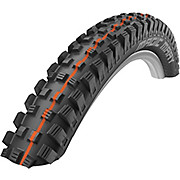 Schwalbe Magic Mary Addix MTB Tyre - SnakeSkin