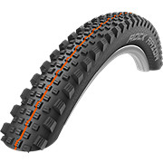 Schwalbe Rock Razor Addix MTB Tyre - SuperGravity