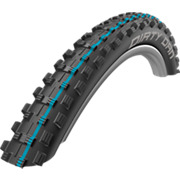 picture of Schwalbe Dirty Dan Addix MTB Tyre - LiteSkin