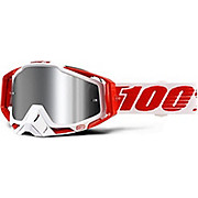 100 Racecraft Plus - Injected Mirror Lens