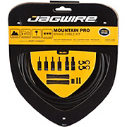 Jagwire Mountain Pro Brake Kit