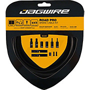 Jagwire Road Pro Brake Cable Kit