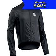 Northwave Breeze 2 Jacket AW17