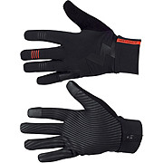 Northwave Contact Touch 2 Inner Gloves AW17
