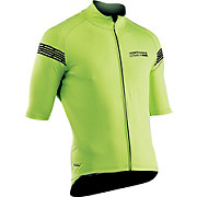 Northwave Extreme H2o Short Sleeve Jacket