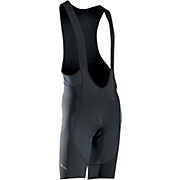 Northwave Fast Total Protection Bibshorts AW17