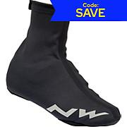Northwave Fir High Shoecover AW17