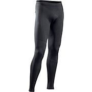 Northwave Force 2 Tights AW17