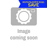 DMR Praxis - M30 BB Tool - Pk2