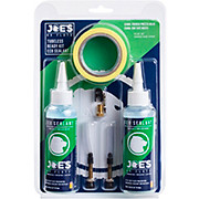 Joes No Flats Tubeless Ready Kit - Eco Sealant