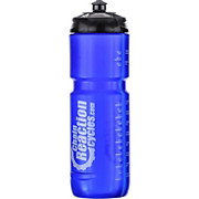 Chain Reaction Cycles Water Bottle