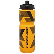 LifeLine Water Bottle 600ml