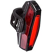 LifeLine Aero Beam 25 Lumen Rear Light