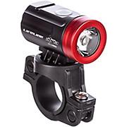 LifeLine Atria 200L Front Light