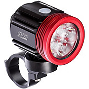 LifeLine Ara 1500L External Battery Front Light
