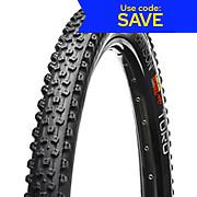 Hutchinson Toro MTB Tyre