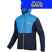 Endura MTR Primaloft Jacket