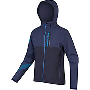 Endura Single Track Jacket II