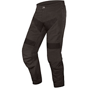 Endura Single Track Trouser