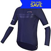 Endura Pro SL Classics Jersey