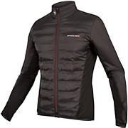 Endura Pro SL Primaloft Jacket
