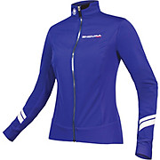Endura Womens Pro Thermal Jacket AW17
