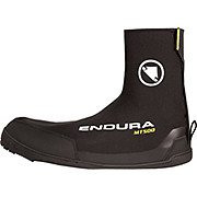 Endura MT500 Plus Overshoe