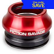 Fiction Savage Integrated Headset