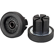 Stolen Thermalite Bar End Plugs