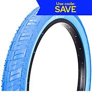 Fiction Atlas HP BMX Tyre