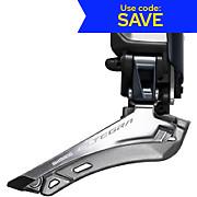 Shimano Ultegra Di2 R8050 11 Speed Front Mech
