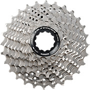 Shimano Ultegra R8000 11 Speed Road Cassette