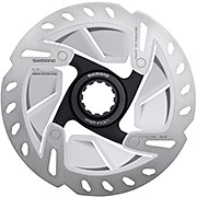 Shimano Ultegra RT800 Ice-Tech FREEZA Rotor