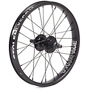 Stolen Rampage 13 Rear BMX Wheel