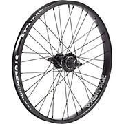 Stolen Rampage Freecoaster Wheel