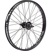 Stolen Rampage Freecoaster Wheel