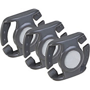 Osprey Hydraulics Three Magnet Kit