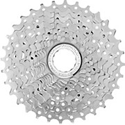 Campagnolo Centaur 11 Speed Road Bike Cassette