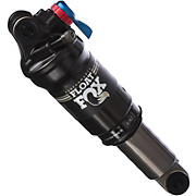 Fox Suspension Float Performance Rear Shock 2016