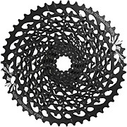 SRAM GX Eagle XG-1275 12 Speed MTB Cassette