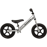 Vitus Nippy Superlight Balance Bike