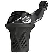 SRAM GX Eagle 12sp Grip Shift