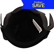 7 iDP M1 Helmet Replacement Pad Kit
