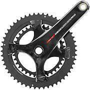 Campagnolo H11 Ultra Torque 11Speed Double Chainset