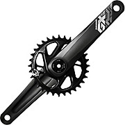SRAM GX Eagle Boost Crankset - BB30