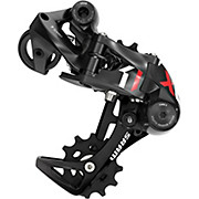 SRAM X01 DH X-Horizon 10sp Rear Mech
