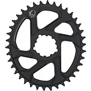 SRAM X-Sync Eagle Oval Direct Mount Chainring