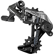 SRAM Force 1 11 Speed Rear Derailleur