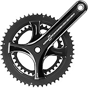 Campagnolo Potenza HO Ultra Torque 11Speed Chainset